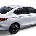 2020-Honda-City-Thailand-spec-1